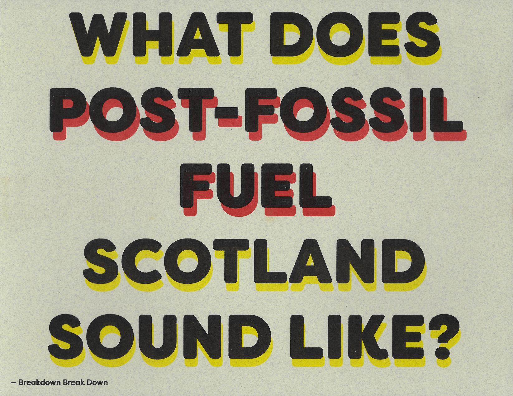 post-ff-scotland (2)