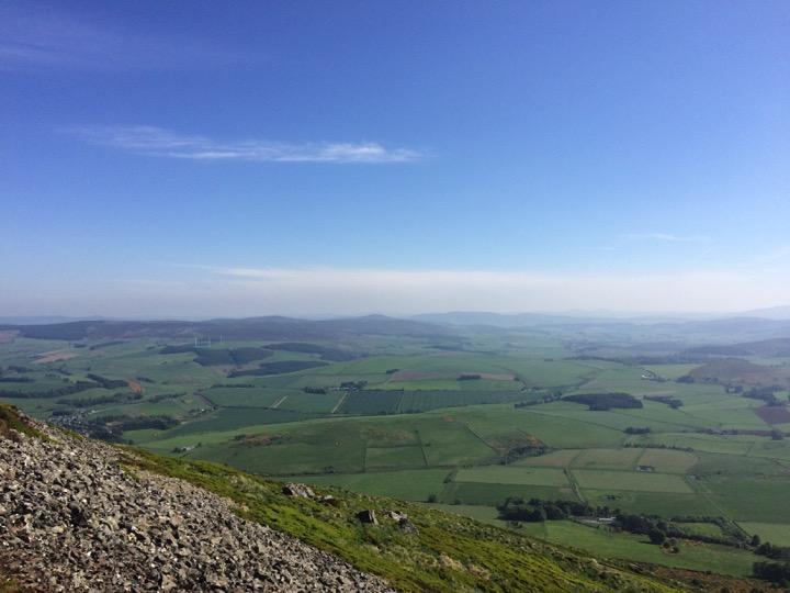 image of landscape
